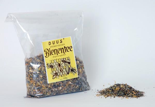 Bienentee Duus, 100 g