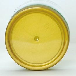 Deckel für Neutralglas 250g