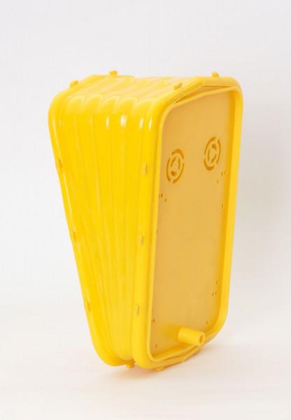 Ersatzblasebalg aus Kunststoff