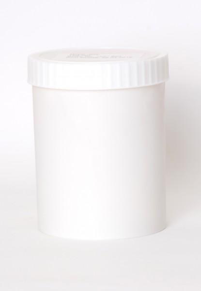 Gelée-Royale 1 kg