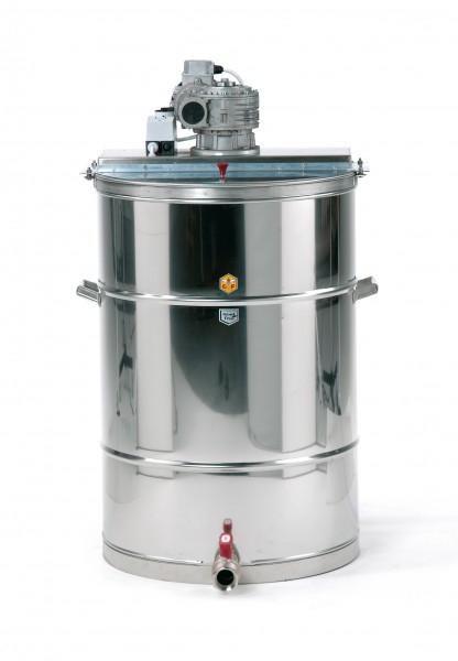 CFM-Rühr- u. Mischgerät für 600 kg, Ø 72 cm