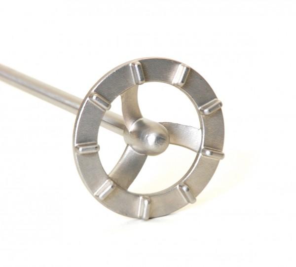 Rührspirale Turbofix