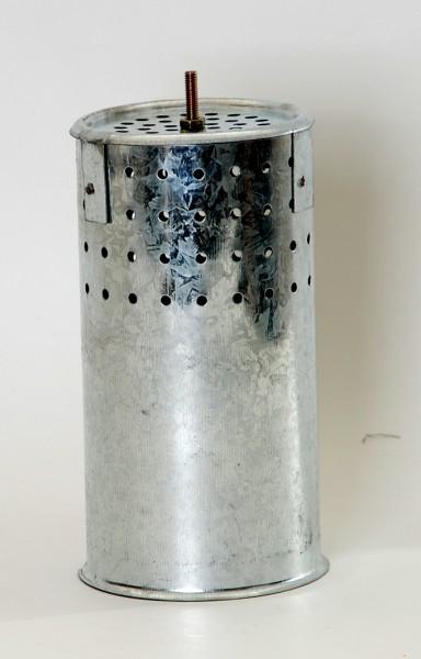 Innenbehälter 8cm