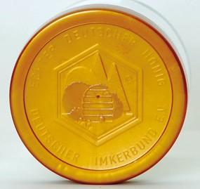 DIB-Deckel für 250g Glas