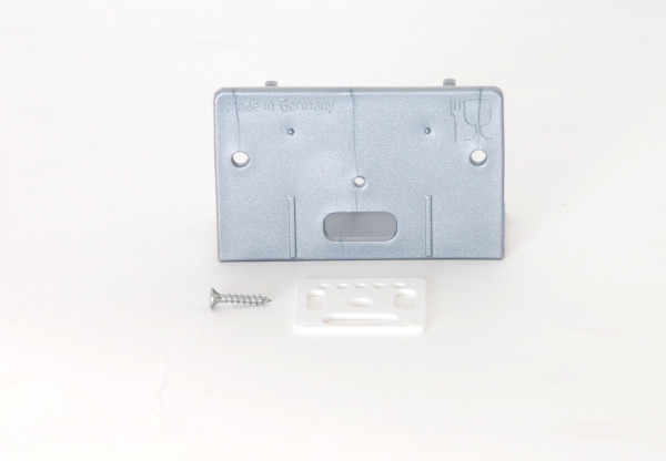 Mini Plus Fluglochdrohnensperre, weiß