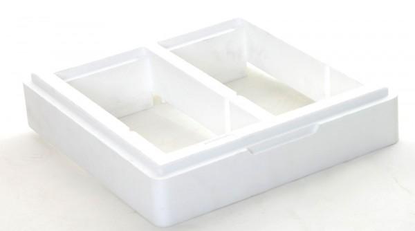 BiVo-Box ® Erhöhungsring