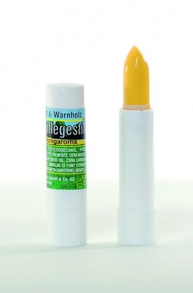 Honig-Lippenstift