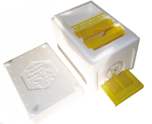 Mini Bivo Begattungskästchen