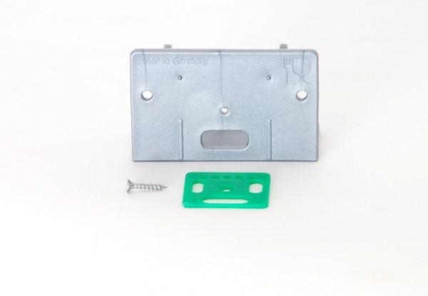 Mini Plus Fluglochdrohnensperre, grün