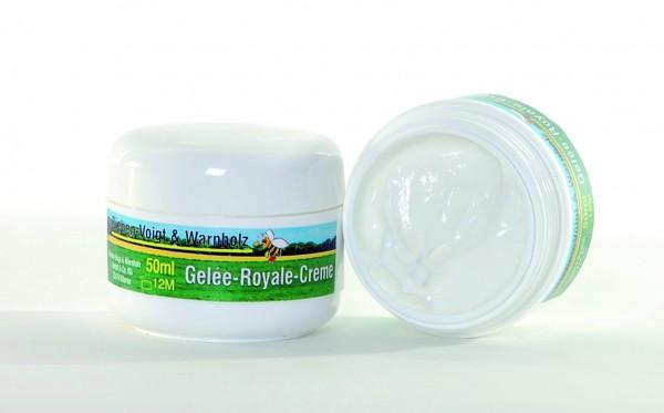 Gelée-Royale-Creme