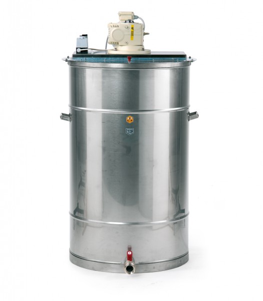 CFM-Rühr- u. Mischgerät für 1000 kg, Ø 84 cm