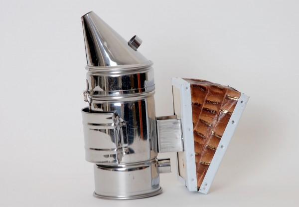 Mini Deko Smoker