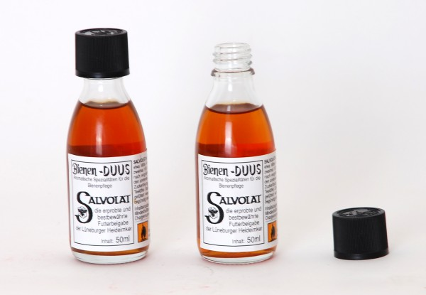 Salvolath Duus 50 ml