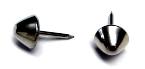 Seitenabstandsköpfe 5mm