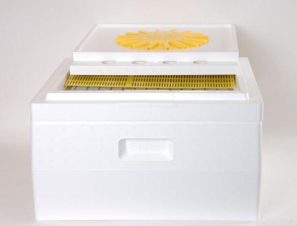 Segeberger BiVo Komplett Set