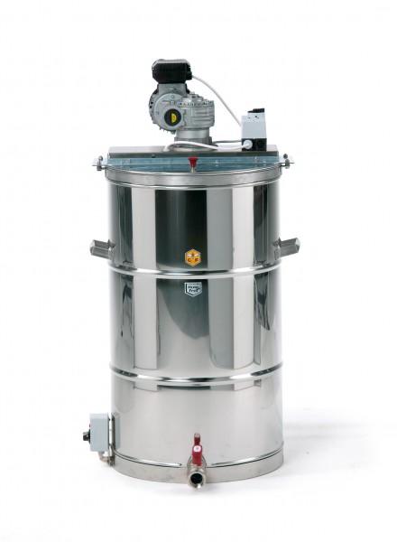 CFM-Rühr- u. Mischgerät für 300 kg, Ø 55 cm
